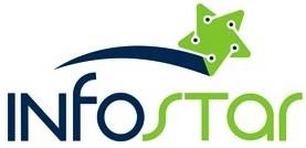 Infostar Corp