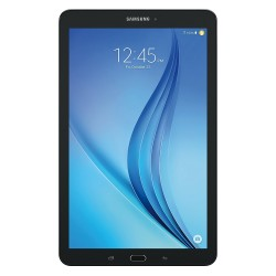 "Samsung Galaxy Tab E 9.6"" 16 GB Wifi Tablet"