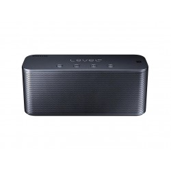 Samsung Level Box Mini Bluetooth Wireless Speaker with Mic & NFC
