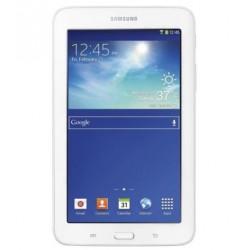 "SAMSUNG GALAXY TAB E LITE SM-T113 8GB Wi-Fi 7"""