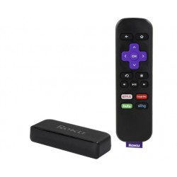 Roku Express Digital HD Media Streamer 3700X